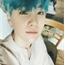 Perfil Min_Sun1