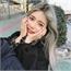 Perfil Min_Lua_19