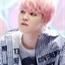 Perfil min_madu_LOVE23