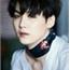 Perfil Min_MariSuga