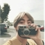 Perfil Min_Maya076