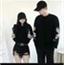 Perfil min_mika_kookie