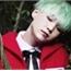 Perfil min_mint_suga