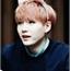 Perfil Min_MochiJimin