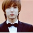 Perfil Min_Our_Mimi