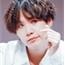 Perfil Min_Sue
