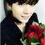 Perfil Min_Suha