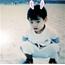 Perfil Min_Unyco