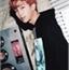 Perfil Min_YangMii