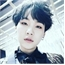 Perfil Min_Yoongi321