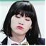Perfil MIN_YoonginA-