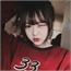 Perfil Min_Yoongina_14