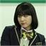 Perfil min_yoongina_5
