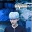 Perfil min_yoonginanic