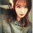 Perfil Min_Yuki_