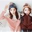 Perfil MinYuna_KimYeni