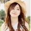 Perfil Mina_AOA_BTS