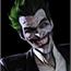 Perfil Joker654