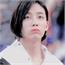 Perfil Minheon-bu