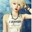 Perfil Minjii_