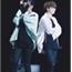 Perfil MinKai_Jk
