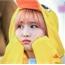 Perfil Kim_MiY