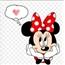 Perfil Minnie_lover
