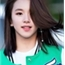 Perfil Baby_Chaeyoung