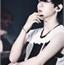 Perfil Baconhyun_Baek