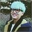 Perfil MinYoongi_Chan
