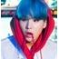 Perfil MinYoongiLife