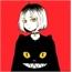 Perfil Mio_Lyss