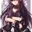 Perfil Misaki-samaLove