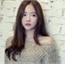 Perfil MinCha_K