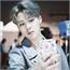 Perfil Park_Jikookie