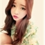 Perfil Kim_Tata_Wang
