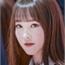 Perfil Park_Jeojang