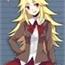 Perfil Misaki484