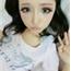 Perfil Misaki_mei_2