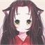 Perfil Misaki_Usui