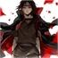 Perfil Itachi_Uchiha7