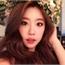 Perfil Miss_Yoonnie