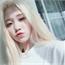 Perfil Kimi_Yoongi
