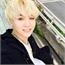 Perfil Park_Hyohee