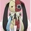 Perfil Mystery_Bunny