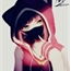 Perfil mistery_girlkop
