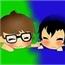 Perfil Mitw_Baby