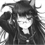 Perfil Miya_Miyamori