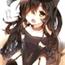 Perfil Mizuki_Kyoko