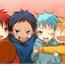 Perfil Mizuki_Ali